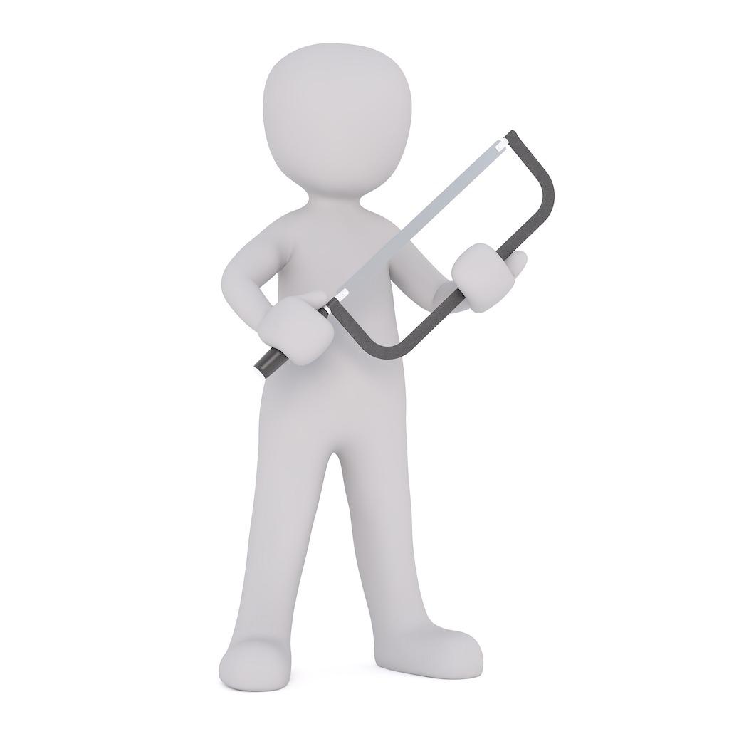 Innenausbau | Küchen |Corian |Reparaturen - Jörimann Schreinerei