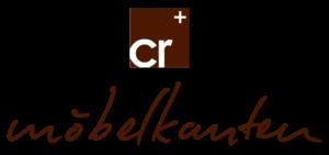 Ausstellungspartner - Innenausbau | Küchen |Corian |Reparaturen - Jörimann Schreinerei